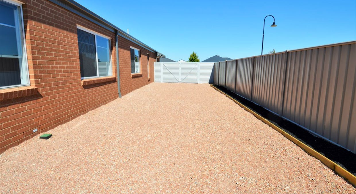 8 Cleary Street, Echuca, VIC, 3564 - Image 16