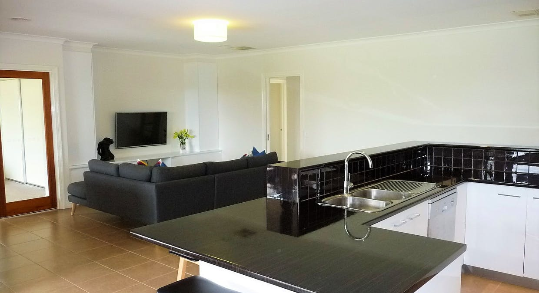 1 Burgundy Drive, Moama, NSW, 2731 - Image 8