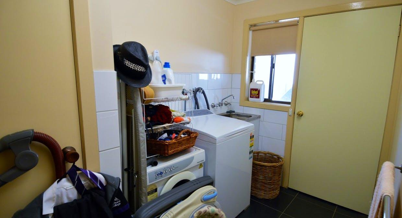 39 Jacana Avenue, Moama, NSW, 2731 - Image 11