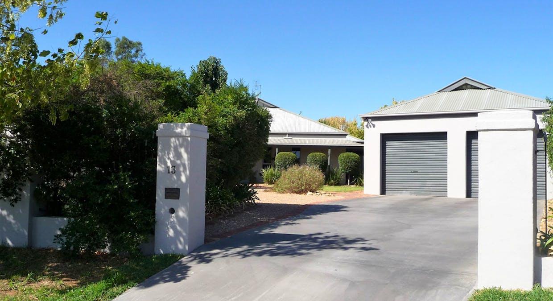 13 Winnima Ave, Moama, NSW, 2731 - Image 12