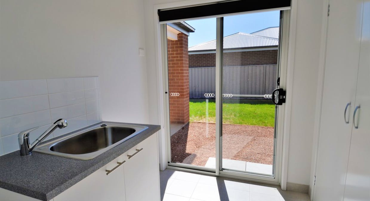 8 Cleary Street, Echuca, VIC, 3564 - Image 15