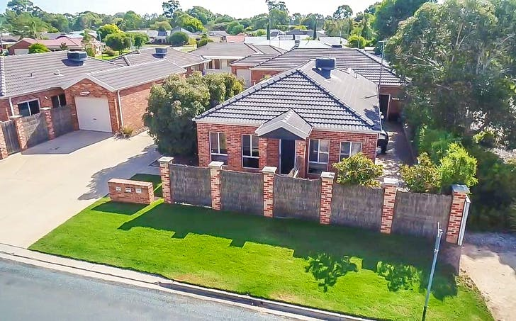 2 of 56 Lawson Dr, Moama, NSW, 2731 - Image 1