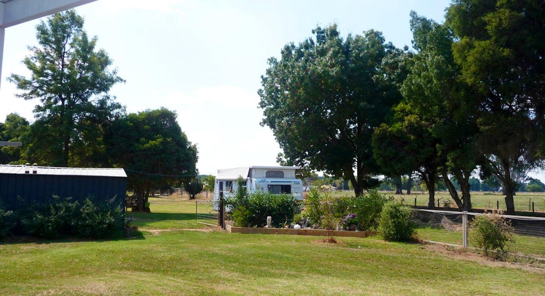 727 Bamawm Hall Rd, Bamawm, VIC, 3561 - Image 24