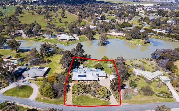 39 Kilkerrin Drive, Moama, NSW, 2731 - Image 1