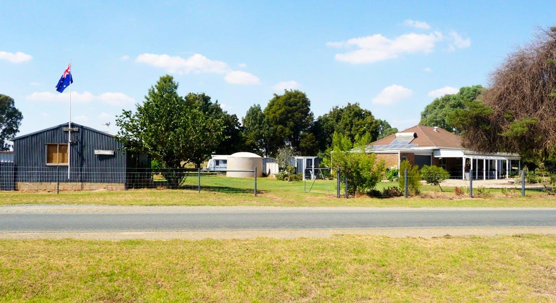 727 Bamawm Hall Rd, Bamawm, VIC, 3561 - Image 27