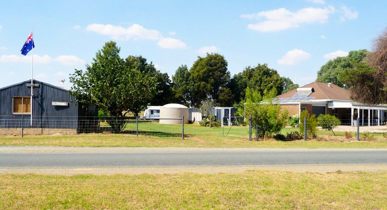 727 Bamawm Hall Rd, Bamawm, VIC, 3561 - Image 30
