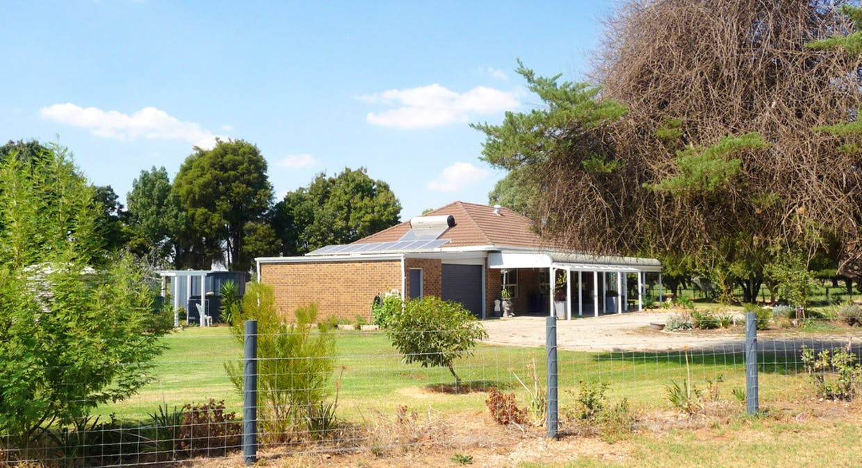 727 Bamawm Hall Rd, Bamawm, VIC, 3561 - Image 28