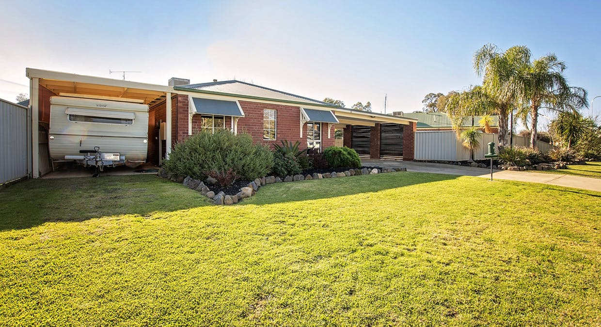 19 Winnima Avenue, Moama, NSW, 2731 - Image 22