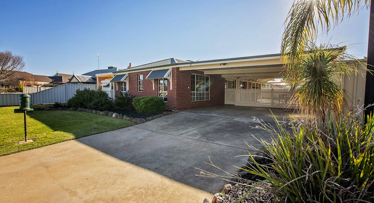 19 Winnima Avenue, Moama, NSW, 2731 - Image 8