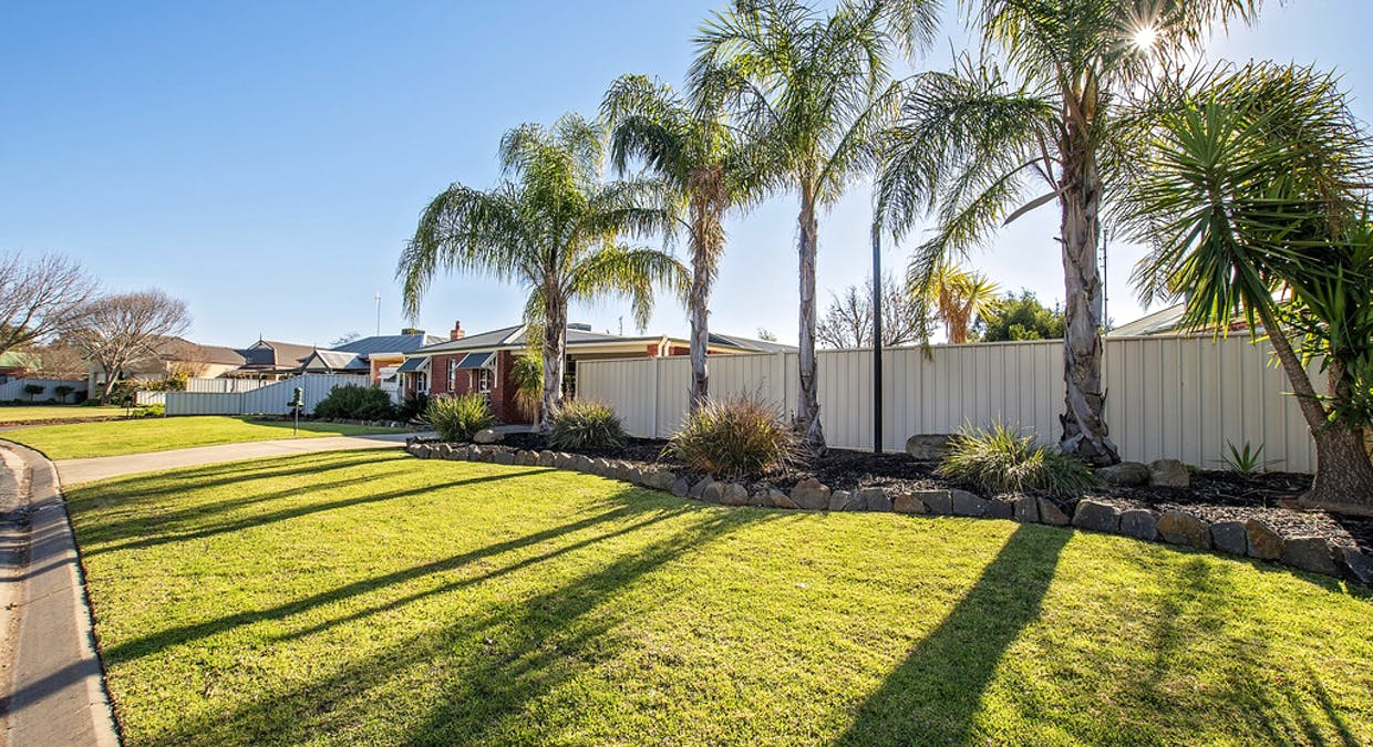 19 Winnima Avenue, Moama, NSW, 2731 - Image 9