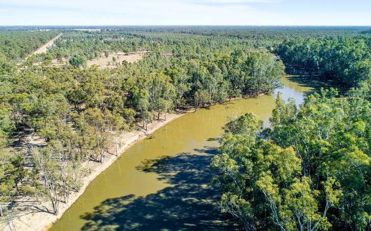 Lot 2  66 Old Barmah Road, Moama, NSW, 2731 - Image 1