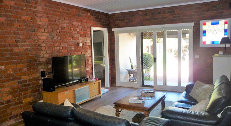 13 Winnima Ave, Moama, NSW, 2731 - Image 17