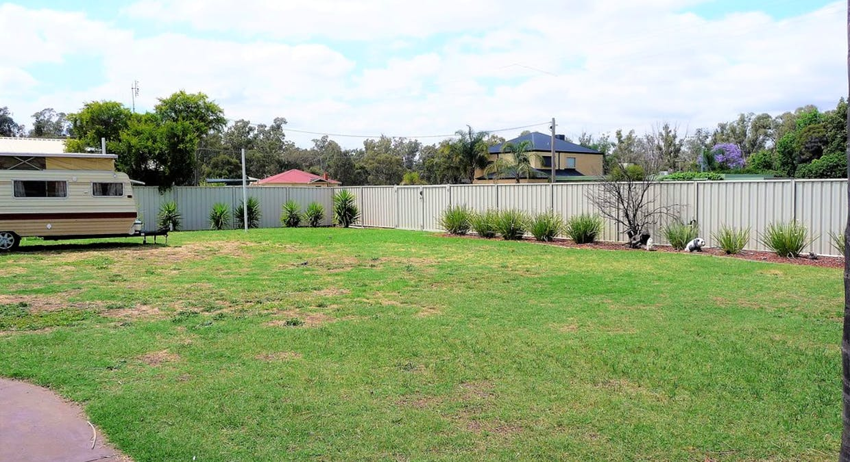 41 Chanter Street, Moama, NSW, 2731 - Image 8