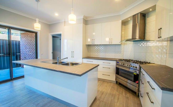 23A Chanter St, Moama, NSW, 2731 - Image 1