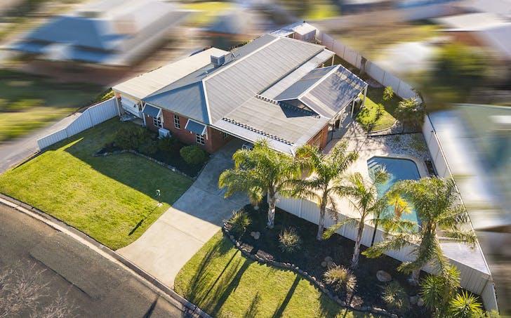 19 Winnima Avenue, Moama, NSW, 2731 - Image 1