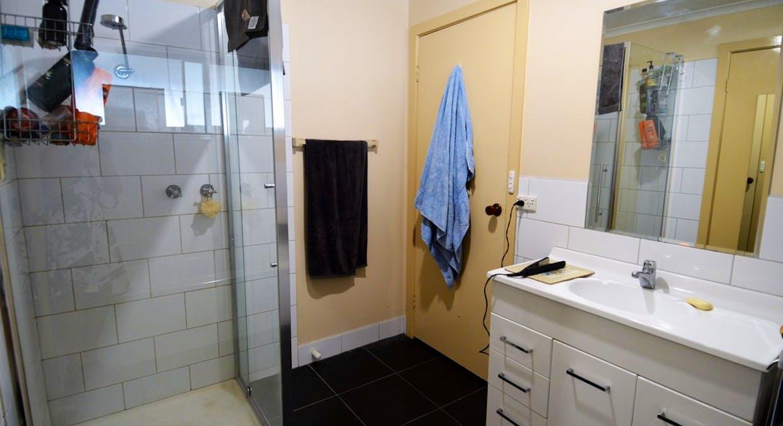 39 Jacana Avenue, Moama, NSW, 2731 - Image 9