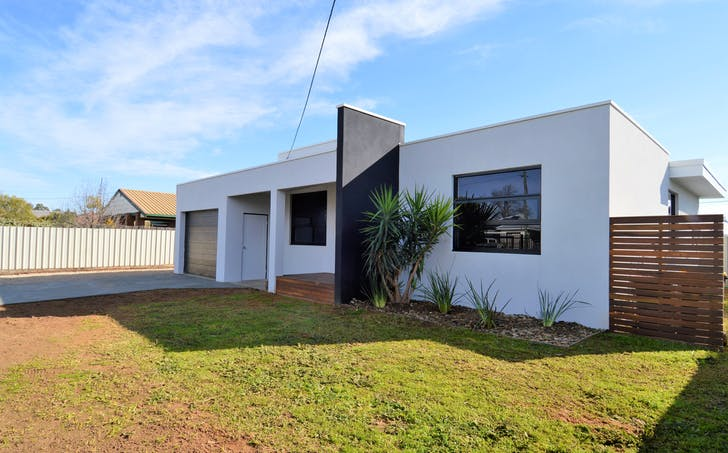 16 Maiden Street, Moama, NSW, 2731 - Image 1