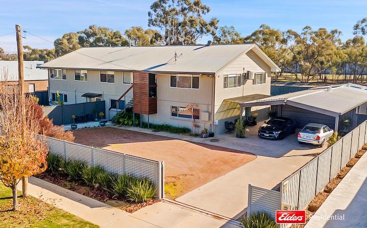 62 Shaw Street, Moama, NSW, 2731 - Image 1