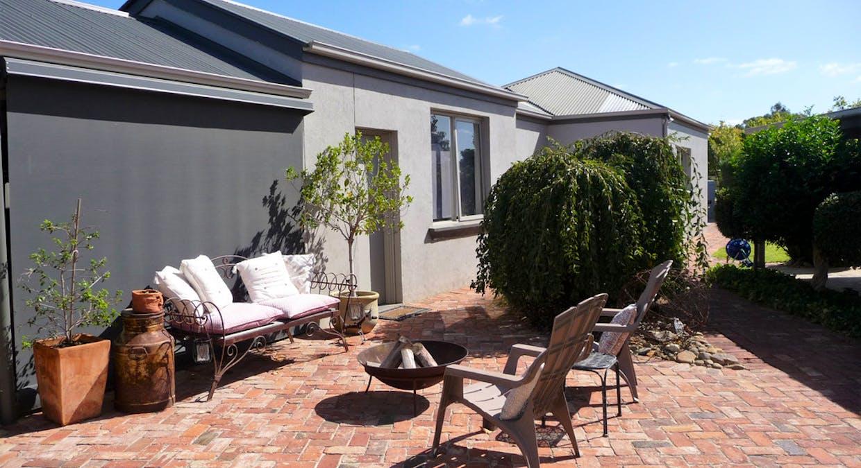 13 Winnima Ave, Moama, NSW, 2731 - Image 11