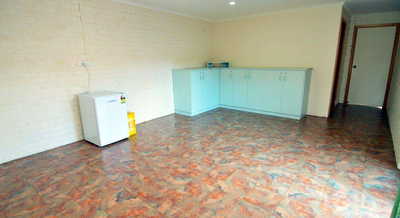 41 Chanter Street, Moama, NSW, 2731 - Image 13