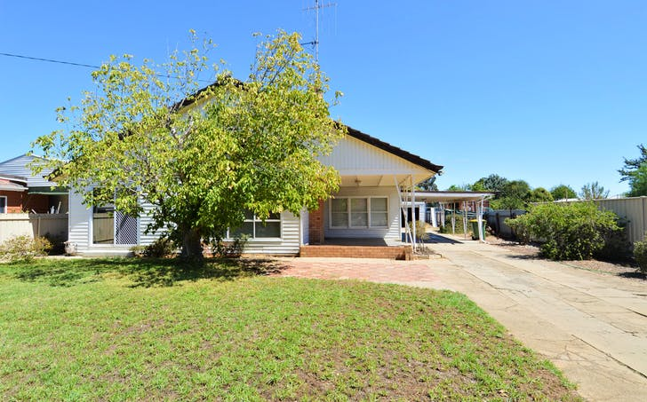 61 Hovell Street, Echuca, VIC, 3564 - Image 1