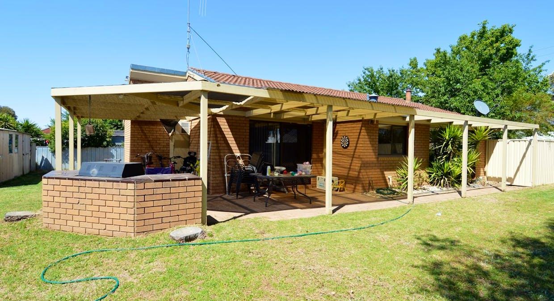 39 Jacana Avenue, Moama, NSW, 2731 - Image 2