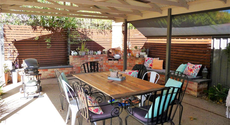 13 Winnima Ave, Moama, NSW, 2731 - Image 7