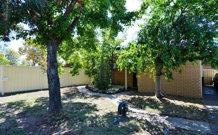 39 Jacana Avenue, Moama, NSW, 2731 - Image 1