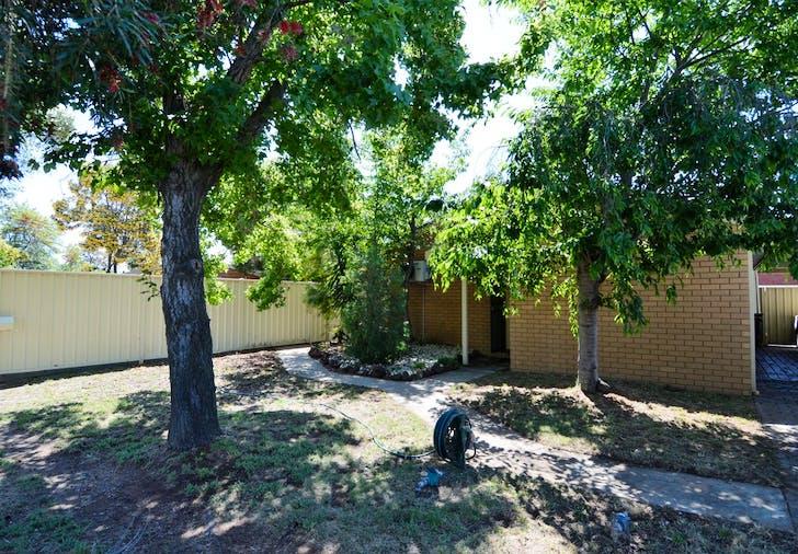 39 Jacana Avenue, Moama, NSW, 2731