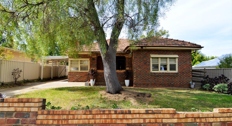 38 Hopwood Street, Echuca, VIC, 3564 - Image 1