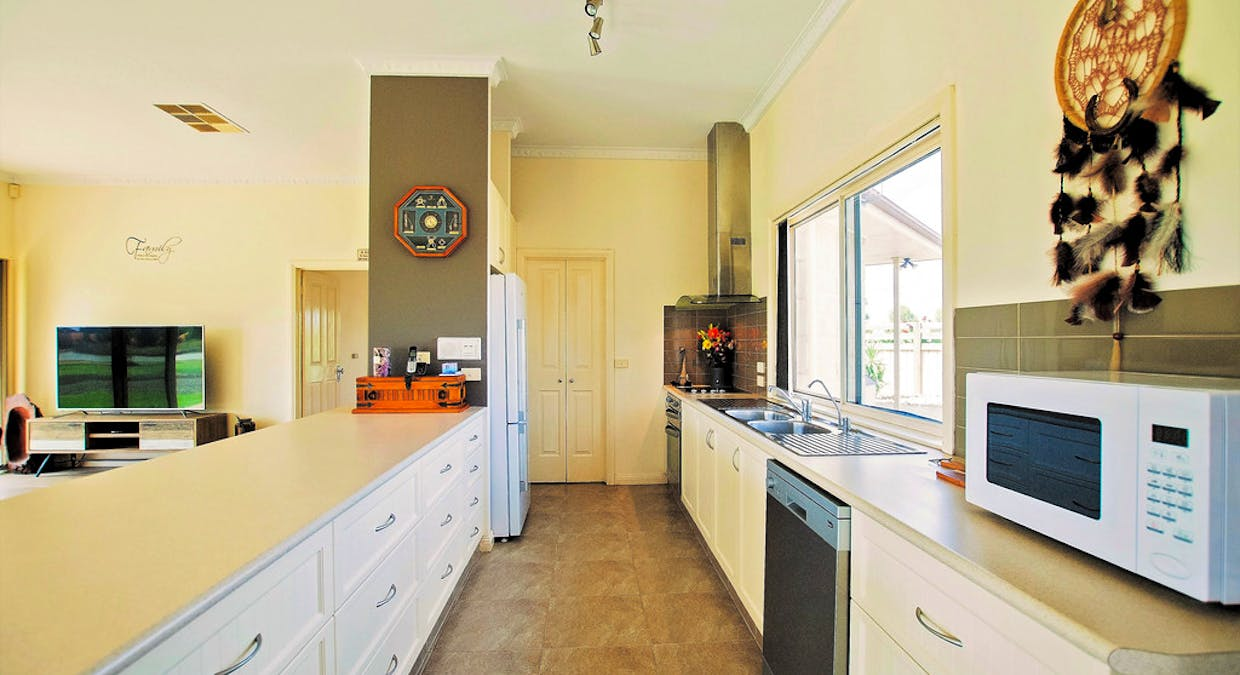 737 Echuca West School Road, Echuca, VIC, 3564 - Image 7