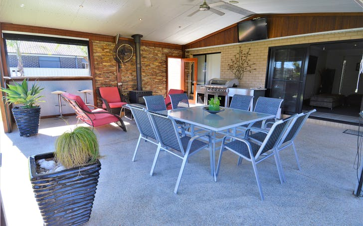 11 Norman Court, Echuca, VIC, 3564 - Image 1