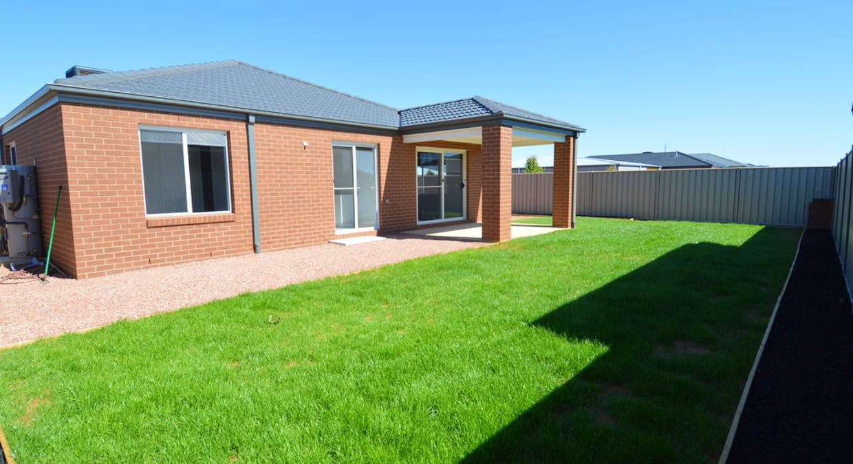 8 Cleary Street, Echuca, VIC, 3564 - Image 17