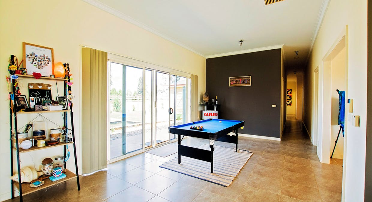 737 Echuca West School Road, Echuca, VIC, 3564 - Image 13