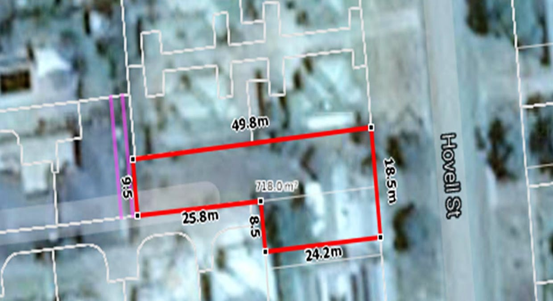121 Hovell Street, Echuca, VIC, 3564 - Image 2
