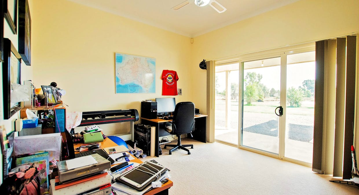737 Echuca West School Road, Echuca, VIC, 3564 - Image 21