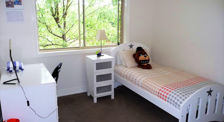 1 Burgundy Drive, Moama, NSW, 2731 - Image 14