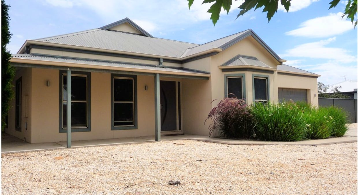 3 Sunset Avenue, Echuca, VIC, 3564 - Image 21
