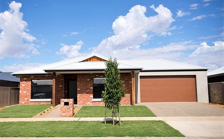 5 Lincoln Crescent, Echuca, VIC, 3564 - Image 1