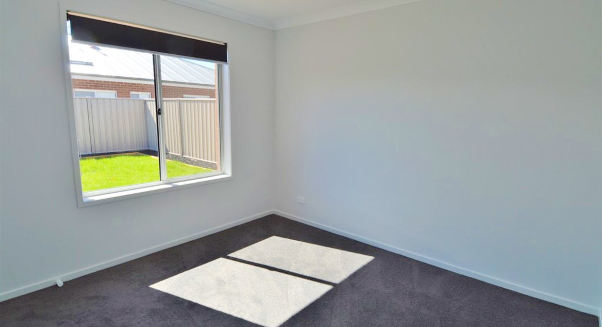 8 Cleary Street, Echuca, VIC, 3564 - Image 13