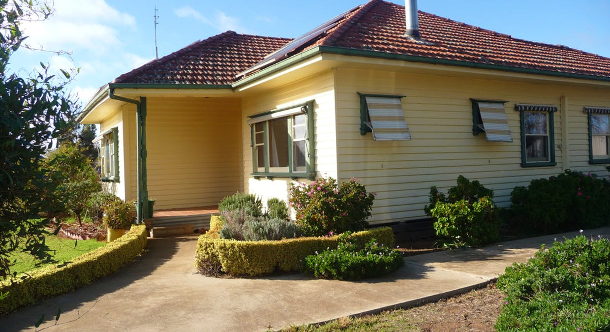 695 Bamawm Hall Road, Bamawm, VIC, 3561 - Image 27