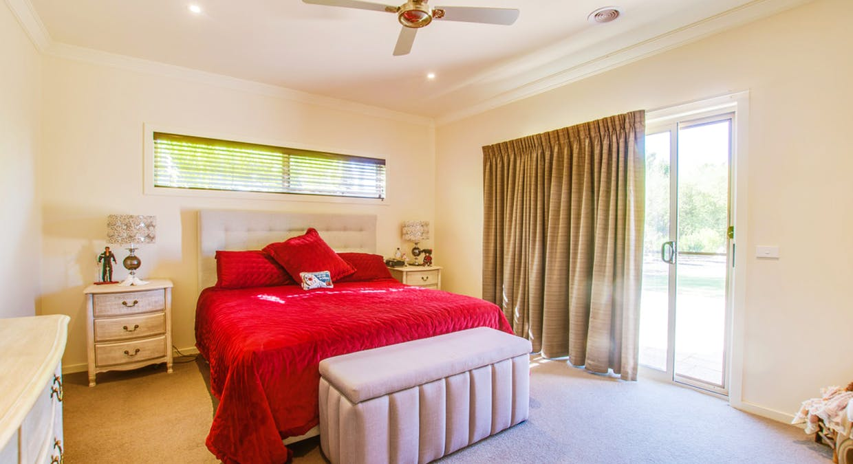 1 Grenache Grove, Moama, NSW, 2731 - Image 8