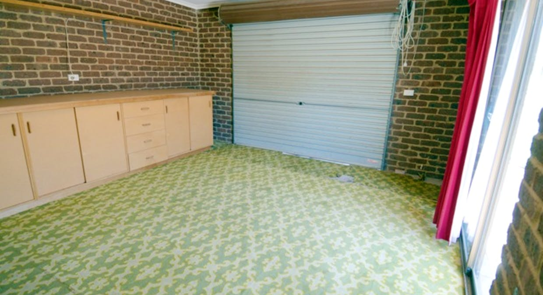 41 Chanter Street, Moama, NSW, 2731 - Image 14