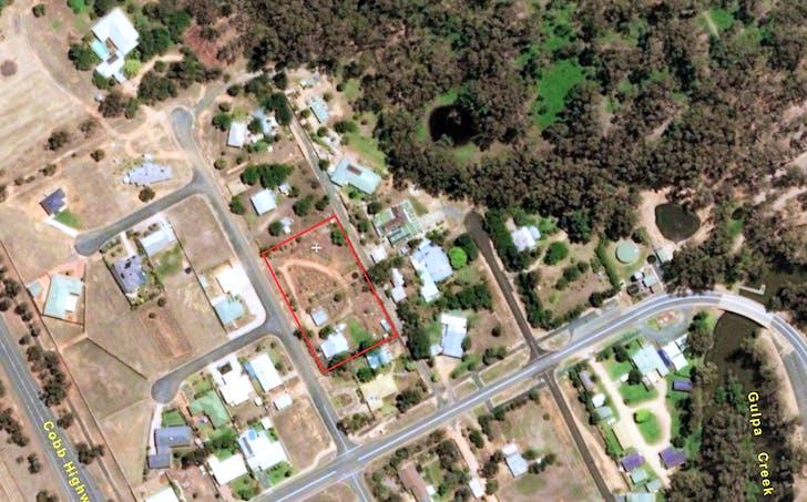 66 - 68 Carter Street, Mathoura, NSW, 2710 - Image 1