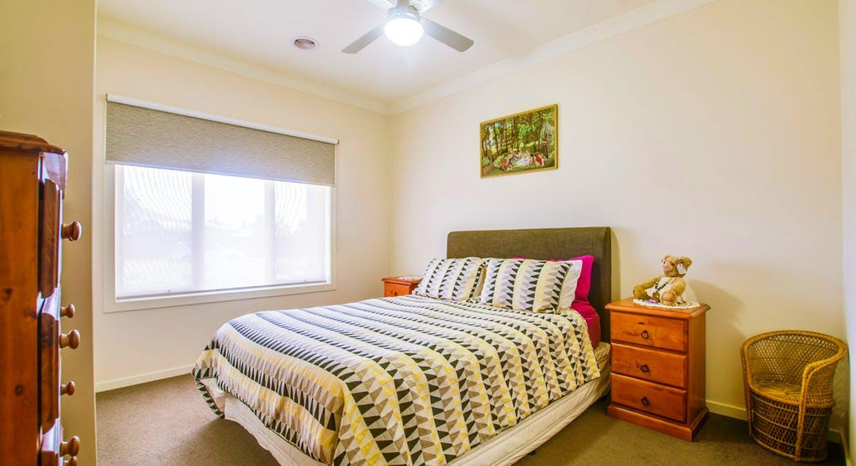 1 Grenache Grove, Moama, NSW, 2731 - Image 14