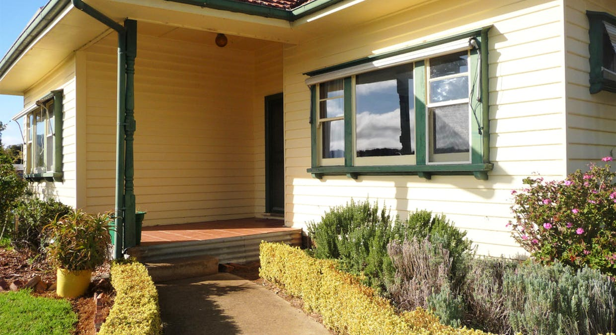 695 Bamawm Hall Road, Bamawm, VIC, 3561 - Image 26