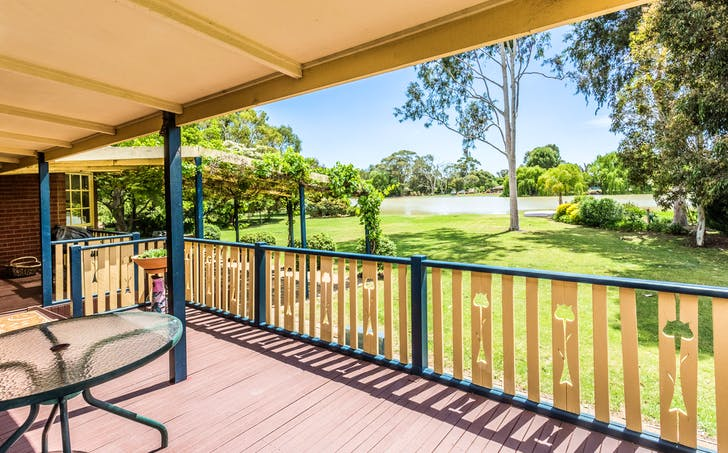 49 Kilkerrin Drive, Moama, NSW, 2731 - Image 1
