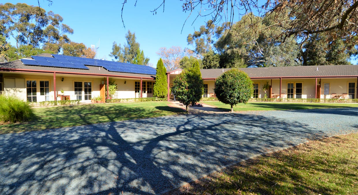 8473 Northern Hwy, Echuca, VIC, 3564 - Image 1