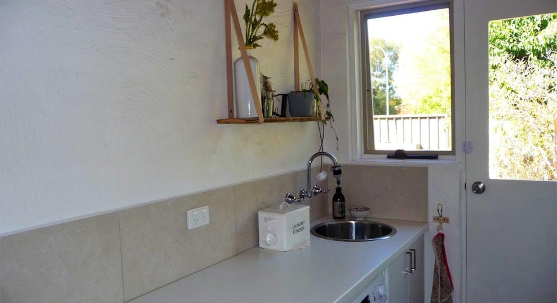 13 Winnima Ave, Moama, NSW, 2731 - Image 21