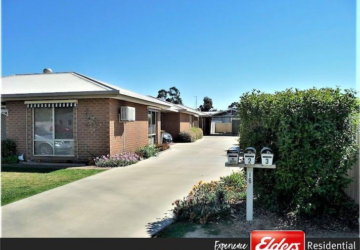 2/16 Council Street, Moama, NSW, 2731